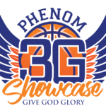 Brandon's Big Time Ballers Pt 2 #PhenomG3Showcase