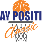 Stay Positive Team Preview: NL Disciples 16U