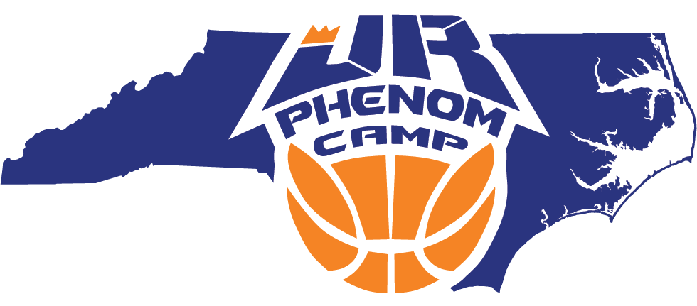 Jr. Phenom 150 Camp Evaluations: Team 6