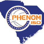 South Carolina Phenom 150 Camp Evaluations: Team 4