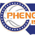 North Carolina Phenom 150 Camp Evaluations: Team 7