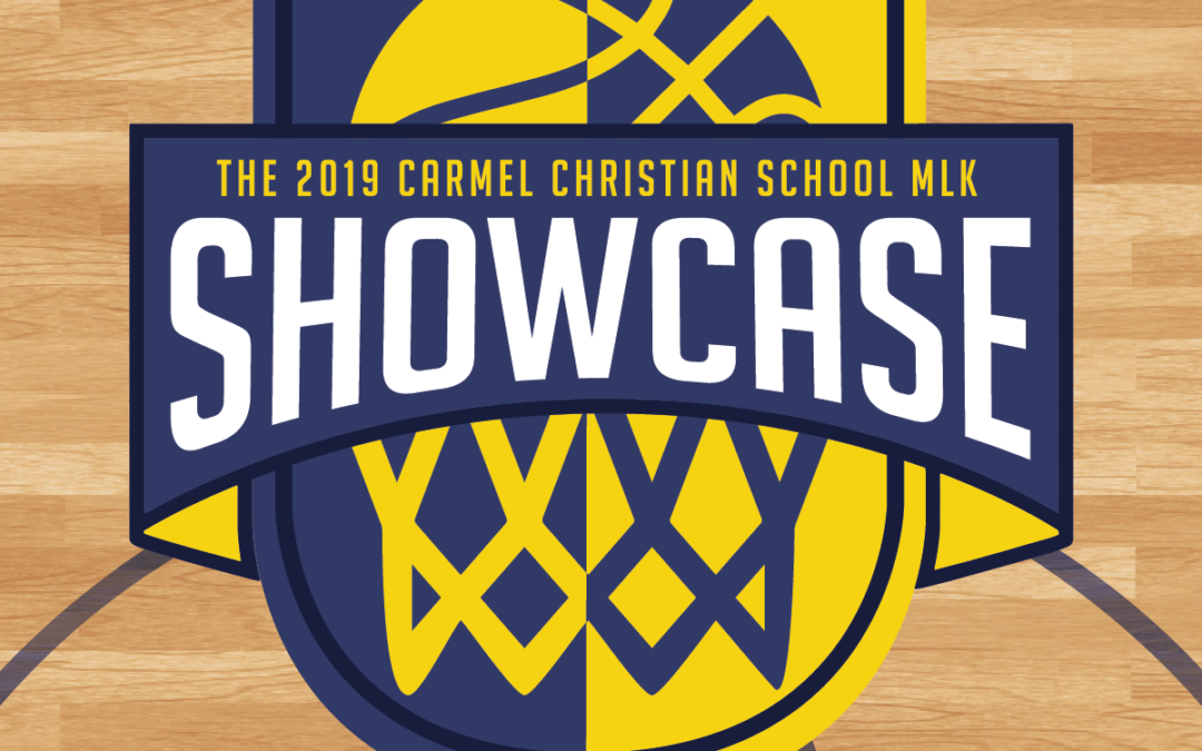 Player Standouts at Session I of Phenom's Carmel Christian MLK Showcase