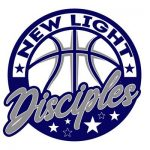 A Closer Look: New Light Disciples