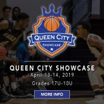 Hot Sause's top performers from Phenom QC Showcase (P. I)