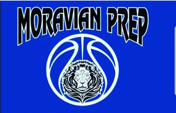 Is Moravian Prep Becoming a National Powerhouse?