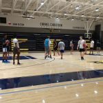 Phenom Hoops Open Gym: Carmel Christian