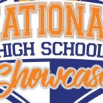 Early Standouts at Day Two of Phenom National Showcase