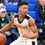 2020 G Mark Sears earns Pac-12 offer, others coming strong
