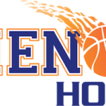 Early Afternoon Recaps: #PhenomHSJamboree Court One @ Proehlific Park