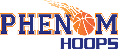 Phenom Hoop Report