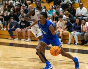 Special K's Hoops Take: Phenom Challenge Day 2 Late Standouts