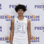 Brandon's Big Time Ballers #PhenomSummerHavoc  (Day 1, Part 1)