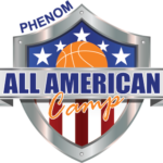 Phenom All-American Camp Evaluations: Team 7