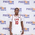 Phenom Open Gym Tour: Greensboro Day
