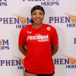 Special K's Hoops Take: Girls/Boys Phenom 150 Standouts