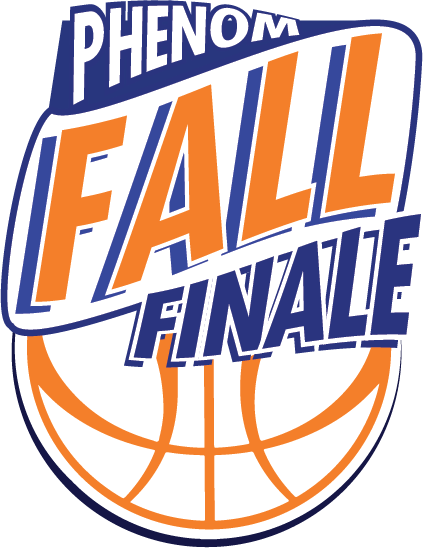Player Standouts from Phenom Fall Finale/ Hoop State League (Oct 3)